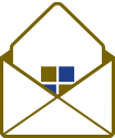 Subscribe to property alerts